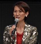 東京オリンピックに向け、「禁煙」について有森裕子らが講演