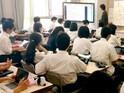 タブレットPCを活用した「京都ICT教育モデル構築プロジェクト」がスタート