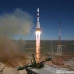 ロシアの「プラグリェースM-27M」補給船は、なぜ制御不能に陥ったのか (4) 油井飛行士の打ち上げ延期と、始まった事故調査