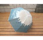 東京駅エキナカで、雨の日が楽しくなるグッズを集めた「Smile Rainy Days」