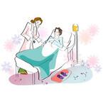 「医療保険」は本当に必要なの? 選び方のポイントは?