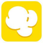 LINE、最大200人まで同時に音声通話できるアプリ「Popcorn Buzz」公開