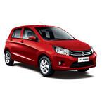 スズキ、インド・オートエクスポに新型小型車やコンセプトカーを出展
