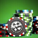 カジノの入場料はいくらが妥当か? - カジノに対する意識調査発表