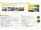 近畿日本ツーリストら、修学旅行生向けにIT教育プログラムを提供へ