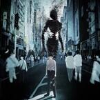 『亜人』が3部作で劇場アニメ化決定、『シドニアの騎士』チームが制作