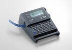 キングジム、写真のExif情報をテプラでラベル印刷できるOS X用ソフト