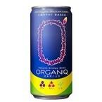 ブラジル生まれのエナジードリンク発売 -南米の栄養素材を3種配合