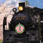 静岡県・大井川鐵道が「苦渋の決断」 - 3/26ダイヤ改正で運転本数を減便へ