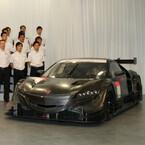 ホンダ、F1復帰へ「順調」今季モータースポーツ活動計画も発表 - 写真50枚