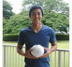 川澄奈穂美ら、なでしこジャパン選手が試合前に聴く曲をTOKYO FMがオンエア