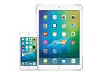 米Apple、「iOS 9」発表 - Siriの予測アシスト、iPadの画面分割に対応など