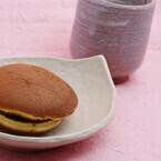 日本茶の茶器のデザイン、どう思う? - 日本在住の外国人に聞いてみた!