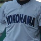 松坂大輔を育てた横浜と中田翔らを輩出した大阪桐蔭のベストオーダーで対決