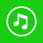 「LINE MUSIC」はこの機能がすごいかも、友だちの嗜好がわかる「フレンズチョイス」とは?
