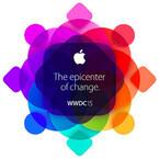 Appleが3種のOSや音楽サービスをまとめて発表 - WWDC15を読み解く記事まとめ