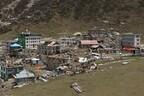 ネパール大地震、そのとき山と街では何が? 被災者たちの壮絶な体験談