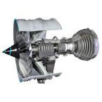 エアバスA330neoのエンジンTrent7000の組み立て完了 - 機体納入は2017年