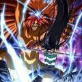 TVアニメ『うしおととら』最新PV公開、動く