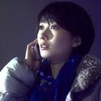 波瑠主演作に黒島結菜ら注目若手が集結! 映画『流れ星が消えないうちに』