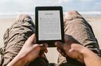 アマゾン「Kindle Paperwhite」をアップデート、ディスプレイが300ppiに