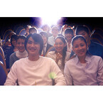 ジャニーズ・戸塚祥太に中国人女子感激! 上海国際映画祭でふなっしーも飛ぶ