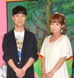 辻希美、後藤真希の第1子妊娠を祝福!「優しいお母さんになると思う」