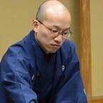 「第1回囲碁電王戦」プロ棋士の張豊猷八段と平田智也三段がコンピュータに全勝