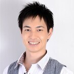 『アルスラーン戦記』BD&DVD発売記念! 公開収録&お渡し会に小林裕介ら参加