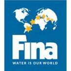 ANA、世界水泳など国際水泳連盟のオフィシャルパートナーに