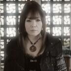 『牙狼<GARO>』第11話にやべきょうすけ、松村雄基、奥井雅美がゲスト出演