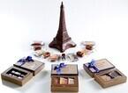 ジャン=ポール・エヴァンがフランス革命を記念した特別なチョコレート発売