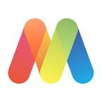 全国どこでも「TOKYO MX」の番組が見られるアプリ登場 - 視聴予約も可能