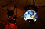 東京近ブラガイド 谷根千編 (1) 日本だとここだけ! トルコのランプの手作り体験