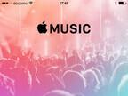Apple Music、衝撃のデビュー - 1,000枚持ってるレコードを10枚に整理し再出発を決意したくなる