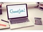 ネットバンクへの支払い業務を効率化する新クラウドサービス「Good Job!」