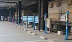 NEC、ジョイフル本田に100台のEV・PHV用充電器を設置し充電サービス開始