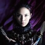 あなたは闇に堕ちている!秋元才加主演『媚空』特報で肉体美&アクション披露