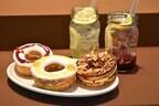 ミスド初の夏専用ドーナツ「ミスターサマードーナツ」を食べてみた!