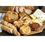 ドンク、フランスパン発売50周年企画を実施 ‐ ジャンボパンも登場