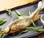 東京都千代田区「酒蔵レストラン宝」が、旬食材を使った「夏フェア」開催
