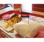 カンボジアのファストフード事情 - ハンバーガーは「カンバーガー」だった!