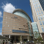 首都圏のオーケストラが集結! - 『フェスタサマーミューザ KAWASAKI2015』の魅力に迫る