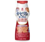 雪印メグミルク、内臓脂肪を減らす旨を表示した「機能性表示食品」を発売