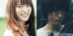 声優・小松未可子、「青春」と「機関銃」をイメージした新曲のジャケ写公開