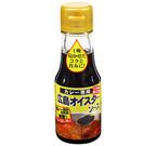 香り&うまみアップさせる、カレー専用オイスターソース - 広島産カキを使用