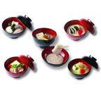 東京都江東区で雑煮の食べ比べができる「ご当地雑煮祭2015夏」開催
