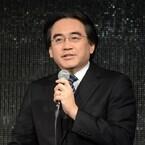 『スプラトゥーン』が岩田社長への追悼コメント一色に - ユーザーに愛された
