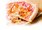 グラッチェガーデンズのピッツァ食べ放題がお得にリニューアル、999円から