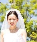 再婚する女性が多い都道府県ランキング1位は?